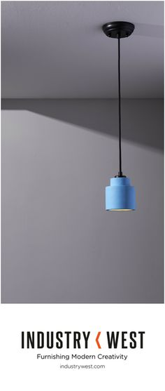 Folsom pendant lamp total wattage 60wbulb not included lighting pinterest pendants pendant lamps and lamps