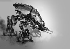 http://all-images.net/wallpaper-robot-sci-fi-hd-32/