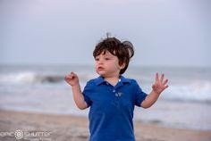 #Avon #HatterasIsland #CapeHatteras #FamilyPortraits #FamilyPhotos #CuteKids #ChildrensBeachPhotos #FamilyVacation  #OBX #OuterBanks #NorthCarolina #EpicShutterPhotography #EpicFamilyPhotos #Epic #Family #AvonPhotographers #OBXPhotographers #HatterasFamilyPhotographers #SmileAndWaveOneEpicShutterAtATime #Funny #FamilyPortraits #KidsDoTheDarndestThings #ChildrensPortraits #Siblings #Sunset #Hatteras #FamilyBeachPhotographer