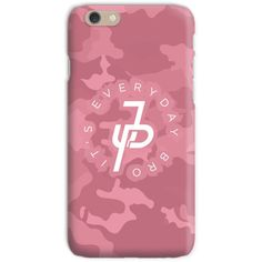 Jake Paul sweaters, shirts, and more. The only place to get official Jake Paul apparel. Team 10 Merch, Jake Paul Merch, Youtuber Merch, Youtubers, Cool Cases, Viera, 16th Birthday, Iphone Phone Cases, Tech Accessories