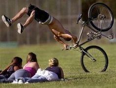 http://www.tsu.co/TRANVANHAO he was flying :)