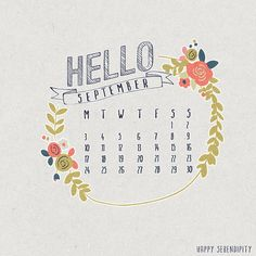 september_ipad by happy_serendipity, via Flickr
