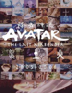 http://the-avatar-cycle.tumblr.com/post/105619144439/ekadia-the-final-chapter