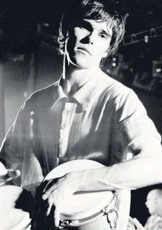 Ian Brown Save Rock And Roll, Rock N Roll, Paul Weller, Stone Roses, Acid House, Teddy Boys, Independent Music, Britpop, Northern Soul