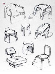 Промышленный Дизайн (Industrial Design)                                                                                                                                                                                 More