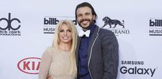 Britney Spears termina namoro de oito meses com Charlie Ebersol #Billboard, #Britney, #BritneySpears, #Cantora, #Fotos, #Namoro http://popzone.tv/britney-spears-termina-namoro-de-oito-meses-com-charlie-ebersol/