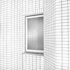 Mårten Lange, photographie, clikclk