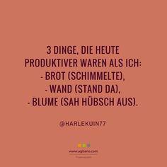 #humor #lustig #zitate #sprüche