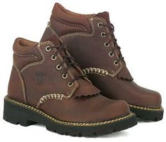 Ariat Ladies Canyon Casual Shoes - Dark Copper | Cavender's