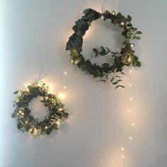 "458 To se mi líbí, 21 komentářů – penelopehappytoseeyou (@penelopehappytoseeyoufr) na Instagramu: ""Good night ! In the studio-shop, Christmas is coming... #happytoseeyou #atelierboutique…"""
