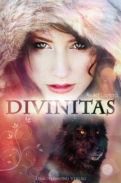 "Cover ""Divinitas"". OxSmallWordpressBook"