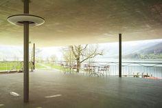 image Wind Turbine, Public, Construction, Image, Public Bathing, Lighting, Architecture, Building