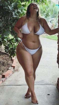 Congratulate, this big ass mature greek babes seems me
