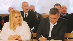 XVI Sesja Rady Miasta Braniewa.  Straż Miejska zlikwidowana