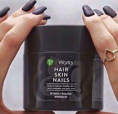 1 Spot just opened to purchase this product at my discount price Pay $33.00 (3 Month Trial) Share Your Results Call/Text 646 421 8716 or Message Me HURRY !! ONLY 1 SPOT!!