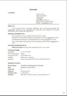 Stay At Home Mom Resume Example Summary Examples For Resume Sample Templateexcellent Curriculum .