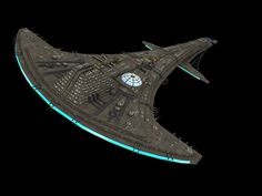 Andromeda Ascendant Beauty by Chiletrek on DeviantArt