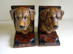Get terrific recommendations on golden labrador. They are actually readily available for you on our site. Golden Labrador, Bed Mats, Big Chair, Cool Gear, Types Of Furniture, Favorite Pastime, Wedding Chairs, Adirondack Chairs, Living Room Chairs