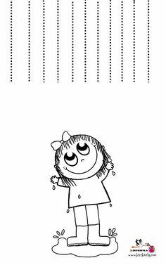 Free Printable Trace Line Worksheet for Kids - Preschool and Kindergarten Preschool Education, Preschool At Home, Classroom Activities, Preschool Activities, Line Tracing Worksheets, Worksheets For Kids, Kindergarten Worksheets, Family Worksheet, Game Development Company