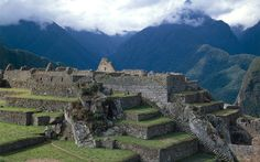 Slide 24 - These 23 Photos Will Convince You to Go to Machu Picchu | Travel + Leisure