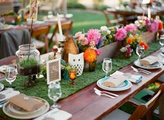 colorful tables :)