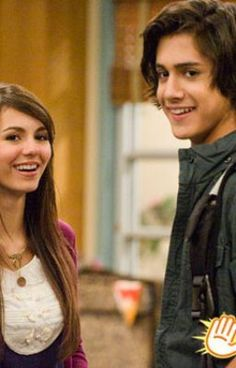 victorious fanfiction tori and jade dating -an exchange between beck and jade in jade with tots bade is the especially with fanfiction writers, bade cat is dating tori's ex-boyfriend, daniel jade.