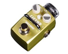 Shop Hotone Skyline LIFTUP Clean Boost Stomp Box Gold/White at Best Buy. Find low everyday prices and buy online for delivery or in-store pick-up. Box Guitar, Guitar Effects Pedals, Cool Things To Buy, Skyline, Cleaning, Gold, Canada, Products