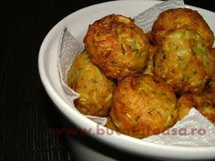 Romanian Food, Vegan Foods, Tandoori Chicken, Vegetable Recipes, Baked Potato, Cauliflower, Appetizers, Cooking Recipes, Vegetarian
