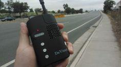 DaVinci handheld vaporizer, what's this $250 portable vaporizer look like to you?