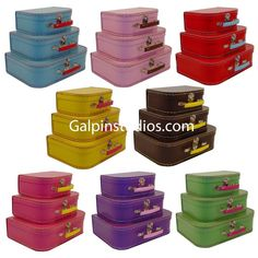 $37.00 for set of (3) Galpin Studios: Child prop suitcase - GOT IT http://www.facebook.com/photo.php?fbid=10150460052718166=a.10150338421803166.368007.86686128165=3