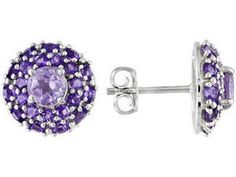 http://stores.ebay.com/JEWELRY-AND-GIFTS-BY-ALICE-AND-ANN  Amethyst