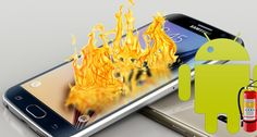 """Those of you with Active-Matrix Organic Light-Emitting Diode(AMOLED) displays mayeventually suffer from a defect known as """"burn-in"""". Frequently displayed images -- like the lockscreen -- can permanently imprint onto the screen. Fortunately, there's a number of apps and precautionary methods that can mitigate display damage. For already burnedscreens, there are some somewhat experimental steps which…"""