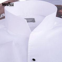 16 Best DRESS SHIRTS images  2c36c200bef