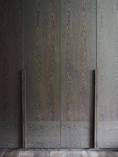 Wardrobe Interior Design, Wardrobe Design Bedroom, Small Wardrobe, Sliding Wardrobe, Modern Wardrobe, Bedroom Wardrobe, Modular Wardrobes, Wardrobe Handles, Joinery Details