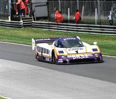 Le Mans, Jochen Rindt, Road Racing, Auto Racing, Xjr, New Pictures, Jaguar, Grand Prix, Race Cars