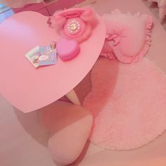 Good night 😴🌙 I hope you're having an amazing. - Random pics in pink color 💗 Pastel Room, Pastel Pink, Aesthetic Rooms, Pink Aesthetic, Color Rosa, Pink Color, Pink Love, Pretty In Pink, Kawaii Bedroom