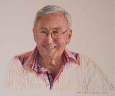 portrait-study-of-JB-coloured-pencils-on-archival-paper.jpg (1752×1474)