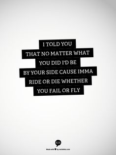 #regardless