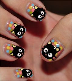 Google Image Result for http://www.cutedaily.com/wp-content/uploads/2012/04/chococatnailart.jpg