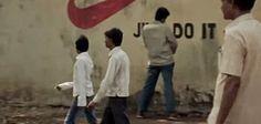 Vc tem que vê ! O que acontece com quem urina nas ruas da Índia (Veja Vídeo)