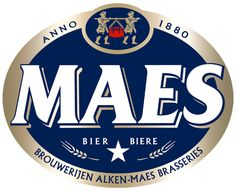 where can i buy maes beer - Google Search