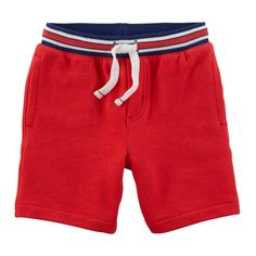 50a2234123 Okie Dokie Boys Basketball Short - Toddler - JCPenney | JCPenney ...