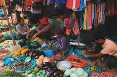 #cambodia #siemreap #vscocam | Champ McKiver | VSCO Grid
