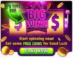 Big wins inapp on Behance casino Gambling Games, Gambling Quotes, Casino Games, Breakfast Food List, Breakfast For Kids, Las Vegas, Healthy Dog Treats, Healthy Snacks For Kids, Playstation Plus