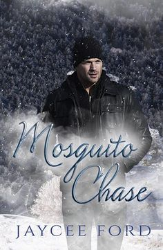#MOSQUITOCHASE releases 11/25/2015! The final book of the #LoveBugSeries! #RomanticSuspense #DoYouHearTheBuzz #amwriting #Amazon: amzn.to/1NpMtwG #iBooks: itun.es/us/CWiy9.l