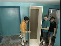 cut and secure shelves Teen Closet, Closet Shelves, Shelving, Design, Decor, Shelves, Decoration, Closet Shelving