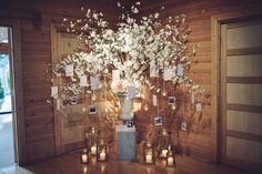 Old Glossop Derbyshire Styal Lodge Cheshire Cassell Wedding-128