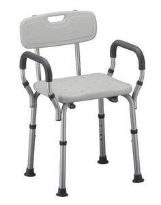 10 Top 10 Best Bathroom Shower Chairs In 2016 Reviews Ideas Shower Chair Shower Bench Bath Seats