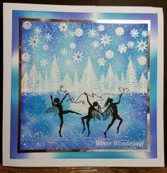 Beautiful cards made from Lavinia Stamps talented design team  dec Marianne-2