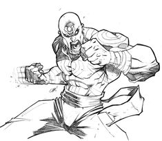 Anime/ manga ready to fight pose reference Character Poses, Character Design References, Character Drawing, Comic Book Artists, Comic Books Art, Comic Art, Drawing Reference Poses, Drawing Poses, Hand Reference